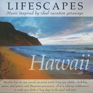 Lifescapes Hawaii 1 of 4